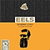 Image of Eels - Hombre Lobo