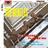 Image of The Beatles - Please Please Me - Enhanced Edition