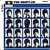 Image of The Beatles - A Hard Days Night - Enhanced Edition