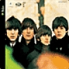 Image of The Beatles - Beatles For Sale - Enhanced Edition