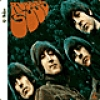 Image of The Beatles - Rubber Soul - Enhanced Edition