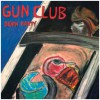 The Gun Club<br>Death Party (2009 Deluxe Edition)<br>Cooking Vinyl
