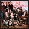 Jail Weddings<br>Inconvenient Dreams<br>White Noise