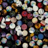 Four Tet<br>There Is Love In You<br>Domino