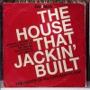 Various Artists<br>The House That Jackin' Built - The Roots Of 80s Chicago House<br>Backbeats / Harmless