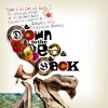 Various Artists<br>Down To The Sea And Back<br>Wonk