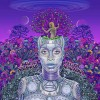 Erykah Badu<br>New Amerykah Part 2 - Return Of The Ankh<br>Motown / Universal