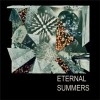 Eternal Summers<br>Silver<br>Kanine