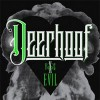 Deerhoof<br>Vs. Evil<br>ATP Recordings