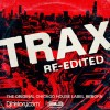 Various Artists<br>Trax Re-Edited<br>Harmless