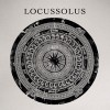 Harvey Presents Locussolus<br>Locussolus<br>International Feel