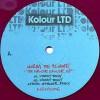 Norm De Plume<br>The Groove Grocer EP - Inc. Frank Spangler Remix<br>Kolour LTD