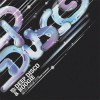 Various Artists<br>Deep Disco And Boogie Vol.1<br>Kindred Spirits