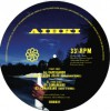 Aihki<br>Karesuando / Samarkand - Inc. Coyote / Eddie C Remixes<br>Is It Balearic?