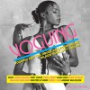 Various Artists<br>Voguing - Voguing And The House Ballroom Scene Of New York City 1976 - 96 LP2<br>Soul Jazz