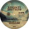 Hardway Brothers<br>Mania Theme - Inc. Toby Tobias / Andrew Weatherall Remixes<br>Is It Balearic?
