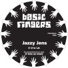 Jazzy Jens<br>C U In LA / I Want U<br>Basic Fingers