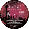 Rompante<br>How Low Can You Dance / Treat - Inc. Ahiki / Charles Webster Remixes<br>Is It Balearic?