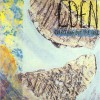 Everything But The Girl<br>Eden... Plus - 2xCD Edition<br>Edsel