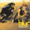Blur<br>Parklife<br>Food