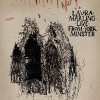 Laura Marling<br>Live From York Minster - Deluxe Vinyl Edition<br>Diverse