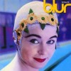 Blur<br>Leisure<br>Food