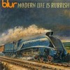 Blur<br>Modern Life Is Rubbish<br>Food