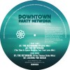 Downtown Party Network<br>The Returning - Inc. The Time & Space Machine / Prins Thomas Remixes<br>Is It Balearic?