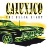 Calexico<br>The Black Light - 180g Vinyl Edition<br>City Slang