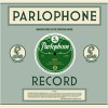 Richard Hawley<br>Seek It / Big Sister<br>Parlophone