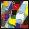 Hot Chip<br>In Our Heads - Expanded Edition<br>Domino