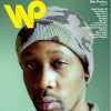 Wax Poetics<br>#53 (Rza Cover)<br>