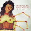Mystical Weapons<br>Mystical Weapons<br>Chimera Music