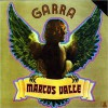 Marcos Valle<br>Garra<br>Light In The Attic