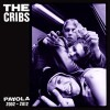 The Cribs<br>Payola - Limited 2 CD Edition<br>Wichita