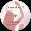 Various Artists<br>Balearica 11<br>Balearica