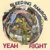 Bleeding Rainbow<br>Yeah Right - Bonus 7