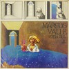 Marcos Valle<br>Vento Soul<br>Light In The Attic