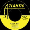 Ruth Brown<br>Mambo Baby / 5-10-15 Hours<br>Jukebox Jam Series