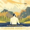 The Leisure Society<br>Alone Aboard The Ark<br>Full Time Hobby