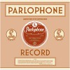 Richard Hawley<br>Don't Stare At The Sun<br>Parlophone