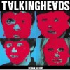 Talking Heads<br>Remain In Light<br>Rhino