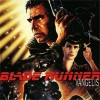 Vangelis - Blade Runner - 180 Gram Translucent Red Vinyl Edition (Repress)