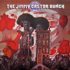 Jimmy Castor Bunch<br>It's Just Begun<br>RCA