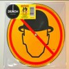 Men Without Hats<br>Safety Dance<br>Demon / Edsel