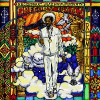 Gregory Isaacs<br>Remixed<br>Necessary Mayhem