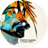 Chico Mann<br>Same Old Clown - Inc. Linkwood / KON Remixes<br>Soundway