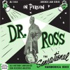 Doctor Ross<br>The Sensational Harmonica Boss - EP<br>Jukebox Jam Series