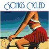 Van Dyke Parks<br>Songs Cycled<br>Bella Union