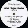 Various Artists<br>Cole Medina - Disk Union Series Vol.2<br>Licorice Delight